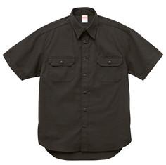 ワークシャツ.jpg