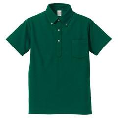 ポロシャツ.jpg