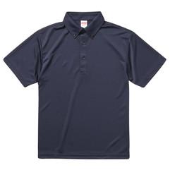 ドライポロシャツ.jpg