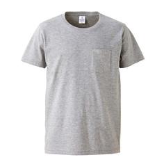 Tシャツ.jpg