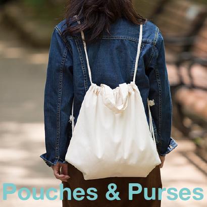 icon_porches