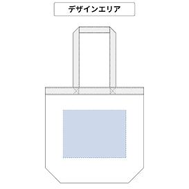 デザインエリアTR1018.png