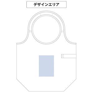 デザインエリアTR1095.png
