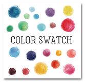 colorswatchicon2.jpg