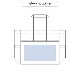デザインエリアTR0254.png