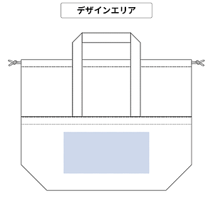 デザインエリアTR0929.png