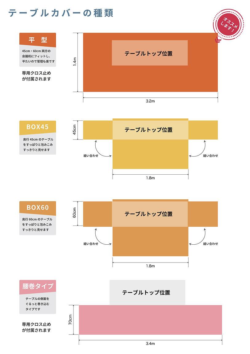 テーブルカバータイプ.jpg