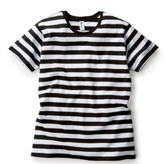 shirt.jpg