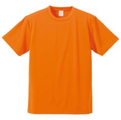 ドライTシャツ.jpg