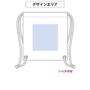 デザインエリアTR0878.png