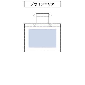 デザインエリアTR0640.png