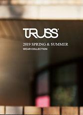 TRUSS2019.jpg