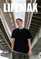 LIFEMAX2019.jpg