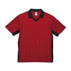 サッカーシャツ.jpg