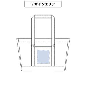 デザインエリアTR0480.png
