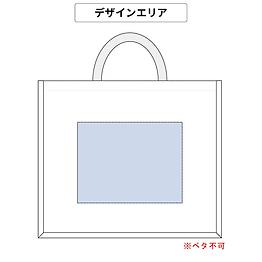 デザインエリアTR1006.png