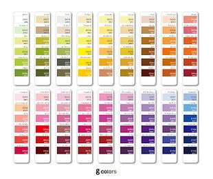 カラーパレット自社.jpg