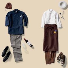 servicewear2.jpg