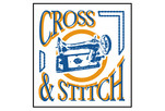 crossstich.jpg
