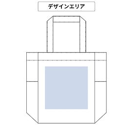 デザインエリアTR0737.png