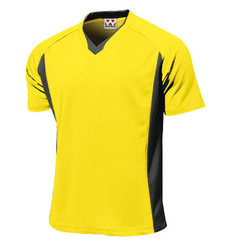 soccershirt.jpg