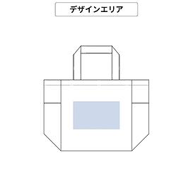 デザインエリアTR0820.png