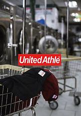 UnitedAthle2019.jpg