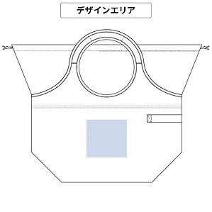 デザインエリアTR1096.png