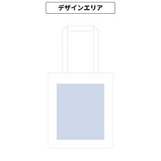 デザインエリアTR-0760.png