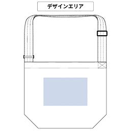 デザインエリアTR0996.png