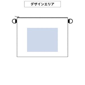 デザインエリアTR0991.png
