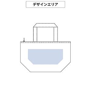デザインエリアTR0618.png