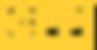 cfp-logo-gold.png