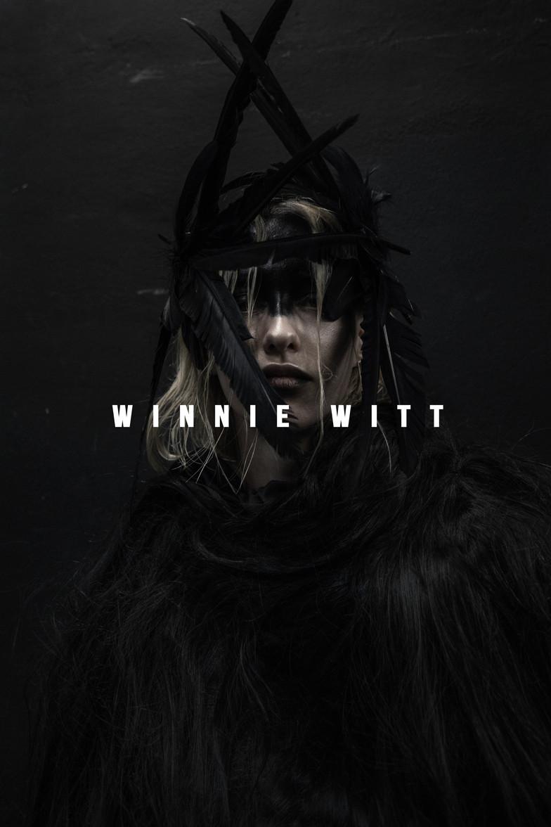 190120_WinnieWitt-659_web aa.jpg