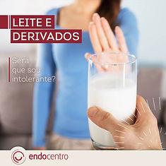 Intolerância_-_Endocentro.jpeg