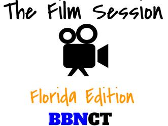 The Film Session - Florida Edition