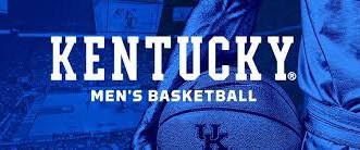 Men's Basketball: Week Wrap-Up