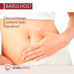 Barulhos_no_estômago.png