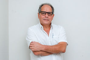 Dr. Calixto - Endocentro Brasília