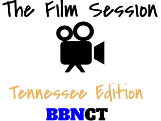 The Football Film Session - Tennessee Edition
