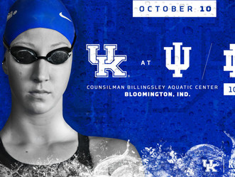 UK S&D Earns Win in Season Opener