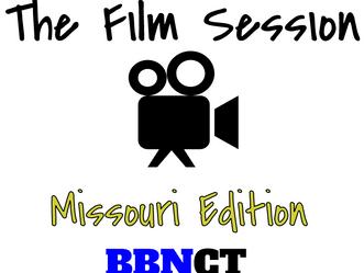 The Football Film Session - Missouri Edition