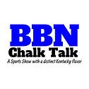 BBNCT Twitter Logo.png