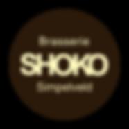 SHOKO SIMPELVELD.png