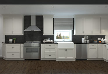Select-Fremont-Kitchen-A1-scaled.jpg