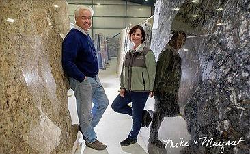 Granite owners.jpg