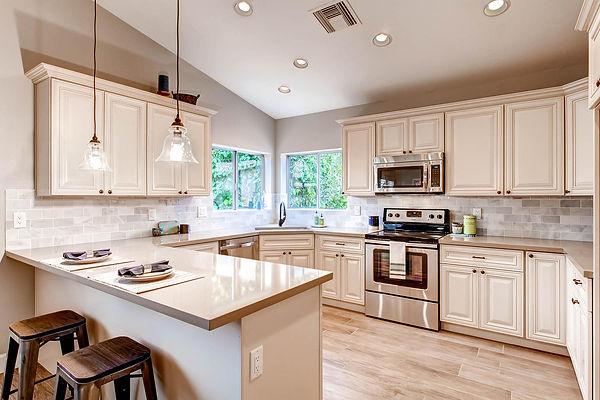 Antique-White-kitchen-1 (1).jpg