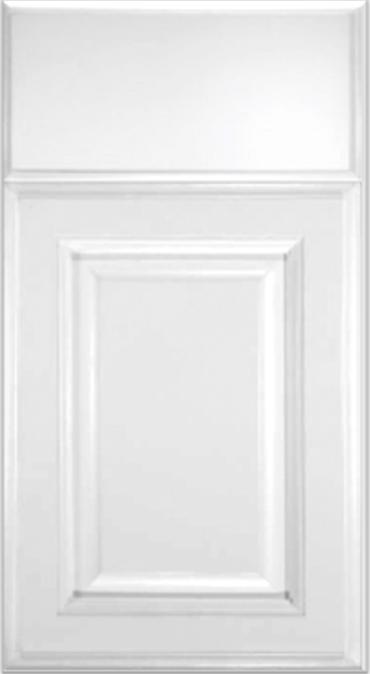 classic_white door