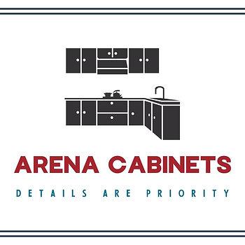 Arena Logo -.JPG