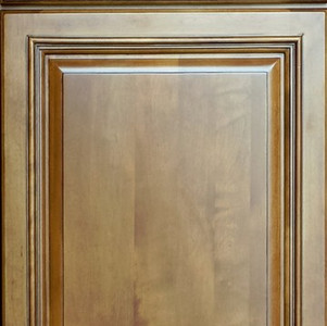 Smart Line Cognac Panel